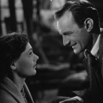 'We're neither of us free to love each other': Famous words, spoken by Celia Johnson to Trevor Howard on the platform at Carnforth in David Lean's 1945 film 'Brief Encounter', helped transform a Lancashire junction into one of the world's most romantic settings