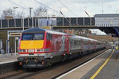 stakeholders of virgin trains Buy cheap train tickets and check times for great northern trains to london, cambridge, king's lynn and more.